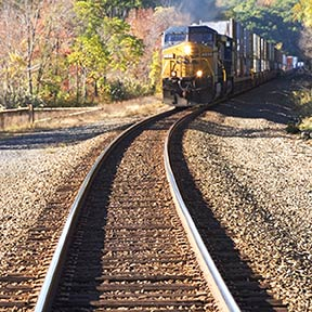 Trains injure rail workers every day. If you have been injured in a rail related incident in the Bay City area, call a Bay City railroad lawyer today.